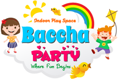 Baccha Party
